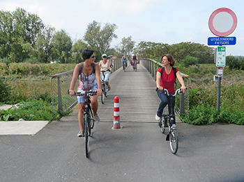 fietsen_img1