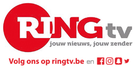 RingTV