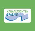 KTB logo