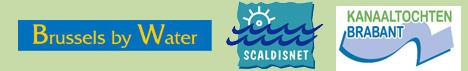 logo KTB - BBW - Scaldisnet